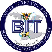 Bureau Of Information Technology